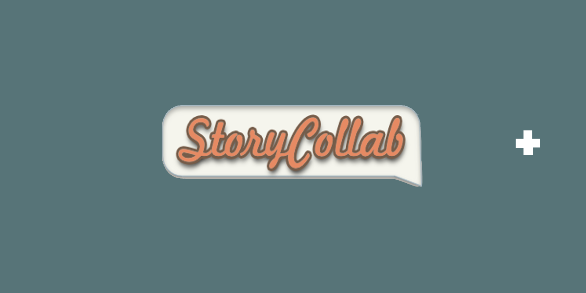 StoryCollab